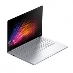 Mi Notebook Air 12 M3 4G 128G Silver