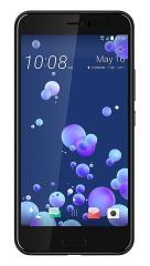 HTC U11 4G 6GB 128GB Brilliant Black Dual SIM