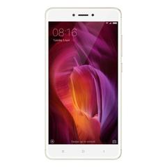Redmi Note 4 4GB 64GB Grey Dual SIM