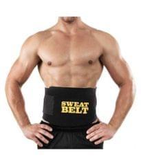 Get Slim Sweat Belt Plus