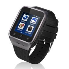 Gen Z Smart Wrist Watch Phone with Camera