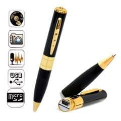 Full HD Original Pen Camera (Lifetime Warranty )