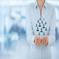 Employer-Employee Insurance