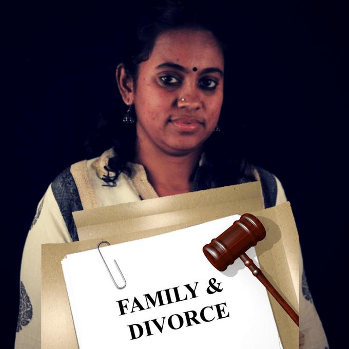 Primary Consultation Regarding Divorce