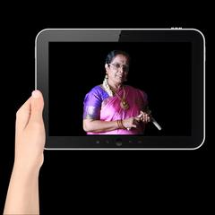 Bharatanatyam Classes Online