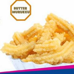 A2B Butter Murukku