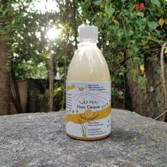 Wild Ideas Hand Made Liquid Floor Cleaner 600ml