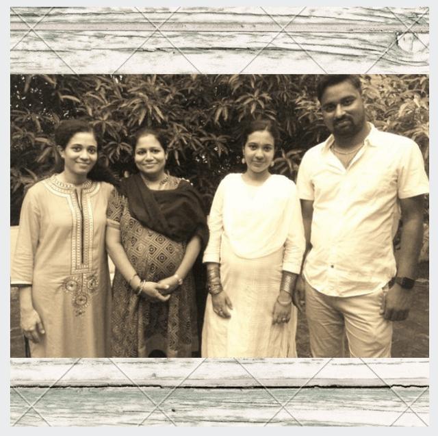 Positive Birth Chennai Meet