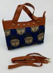 Smile Decors Buddha Bags