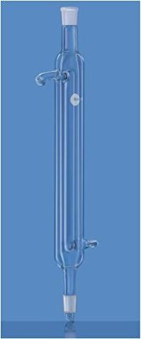 Borosil 2641087 Double Surface Condenser
