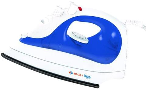 Bajaj Majesty MX 8 1200 Watt Steam Iron