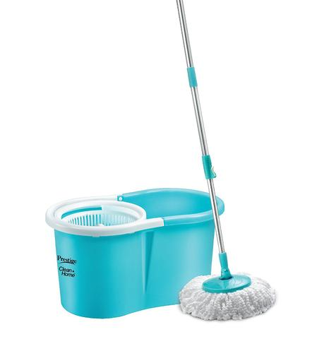 Prestige PSB-04 Magic Mop (Blue) 42612