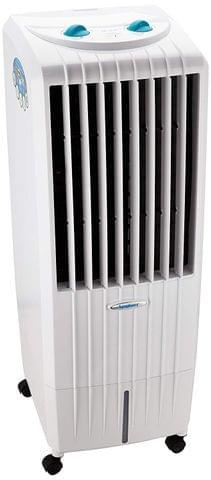 Symphony Diet 12T 12 Litre Air Cooler (White) Symphony Diet 12T