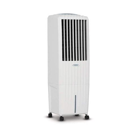Symphony Diet 22i 22 Litre Air Cooler with Remote Control (White) Diet 22i 22 Litre