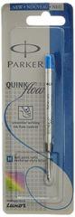 Parker Quink Flow Ball Pen Refill (Blue) Parker-QFBPRefill(Blue)