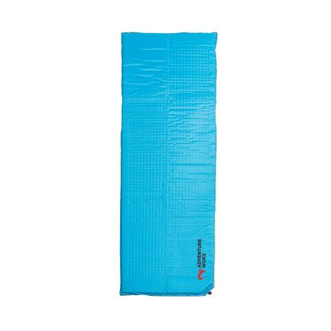 AerSen Self-Inflating Mat for Hiking/Camping/Backpacking