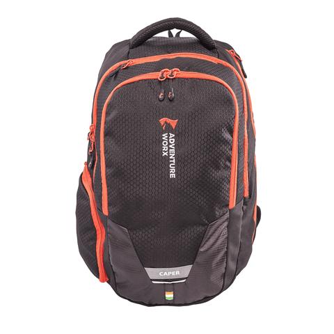 Caper daypack with AerWireT 20L