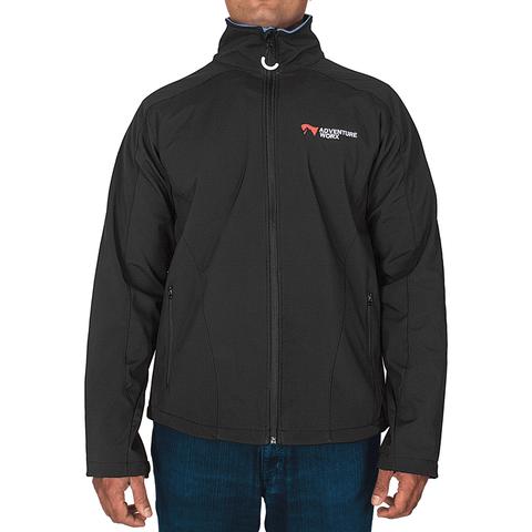 Unisex WindBlock Lumi Jacket