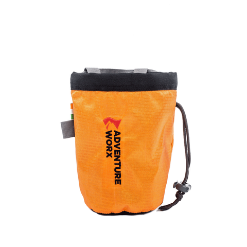Ascend H01 Chalk Bag for Climbing/ Bouldering