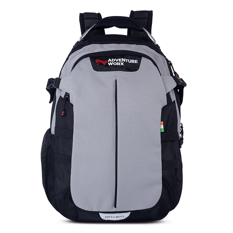 Hillcrest backpack with AerWire Tech 25L