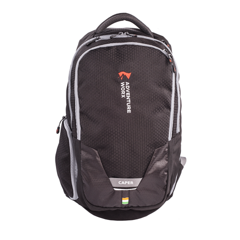 Caper backpack with AerWire Tech 28L
