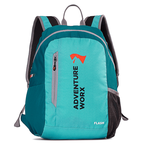 Flash daypack with AerWire Tech 22L