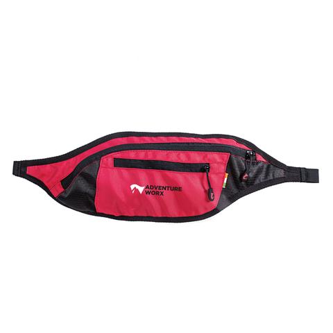 Go-X Inn waist belt
