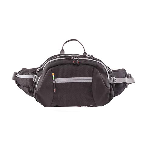 Go-X Edge Waist pack (Medium) 7.5L