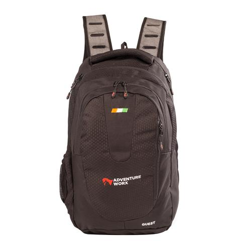 Quest daypack with AerWire Tech 31L