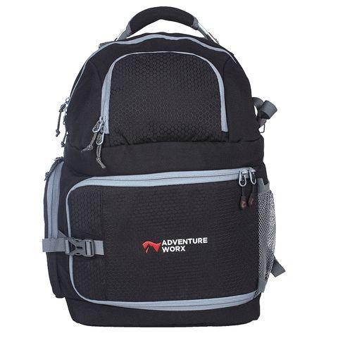 AdventureWorx Bild LP DSLR Camera / Laptop Backpack
