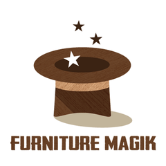 Furniture Magik