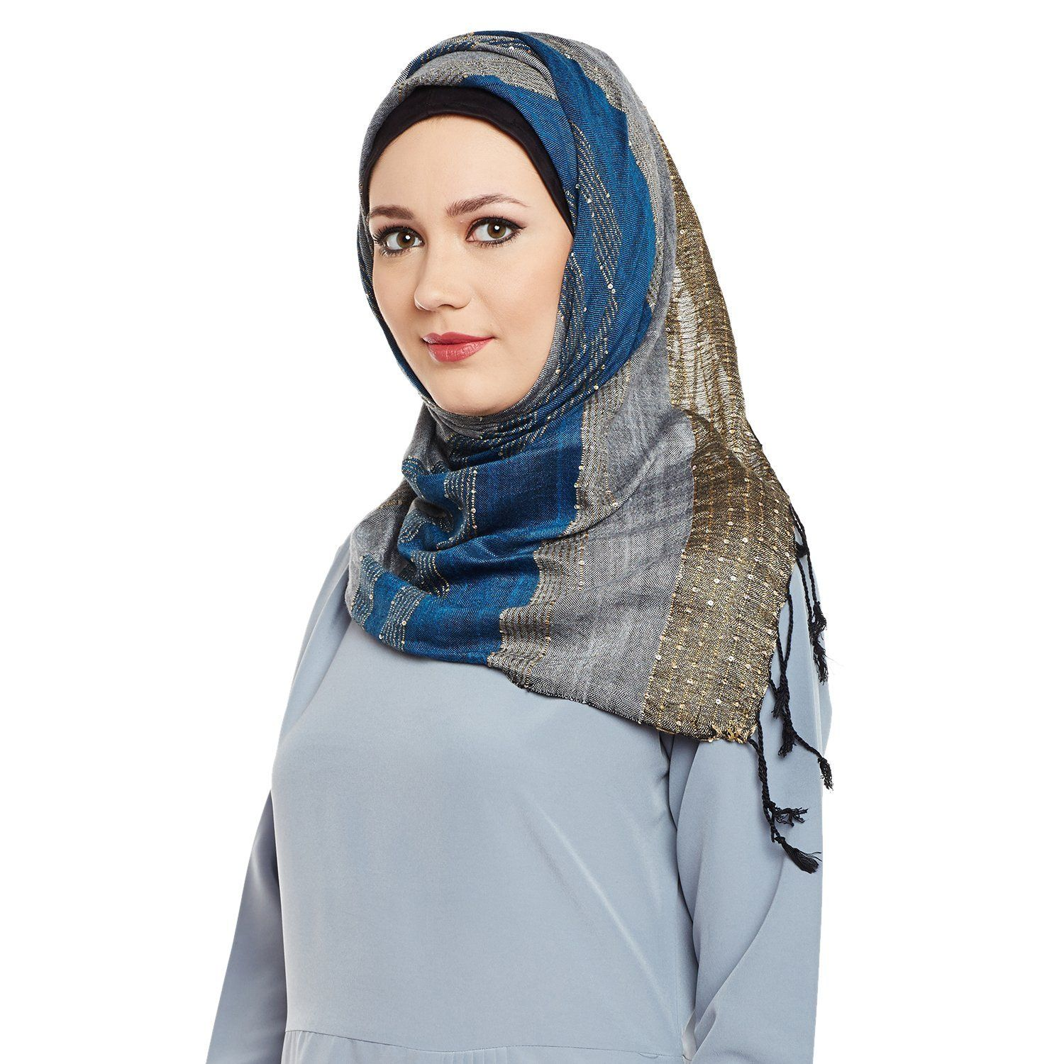 hijab as an islamic choice of clothing This table of types of hijab describes terminologically distinguished styles of islamic clothing commonly associated with the word hijab the arabic word hijāb can be translated as cover, wrap, curtain, veil, screen, partition, among other meanings.
