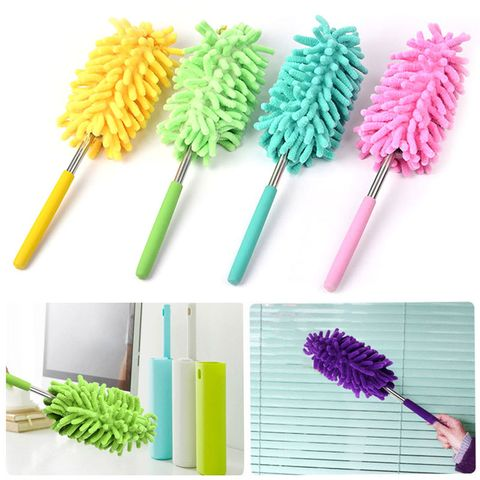 Extendable Telescopic Cleaning Duster
