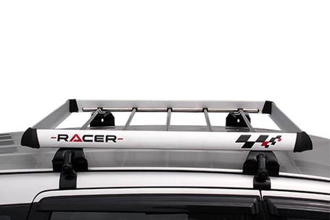 MTEK RACER ROOF LUGGAGE CARRIER FOR ALTO 800