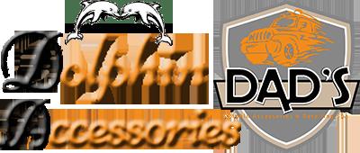 DolphinAccessories