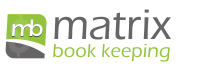 matrixbookkeeping