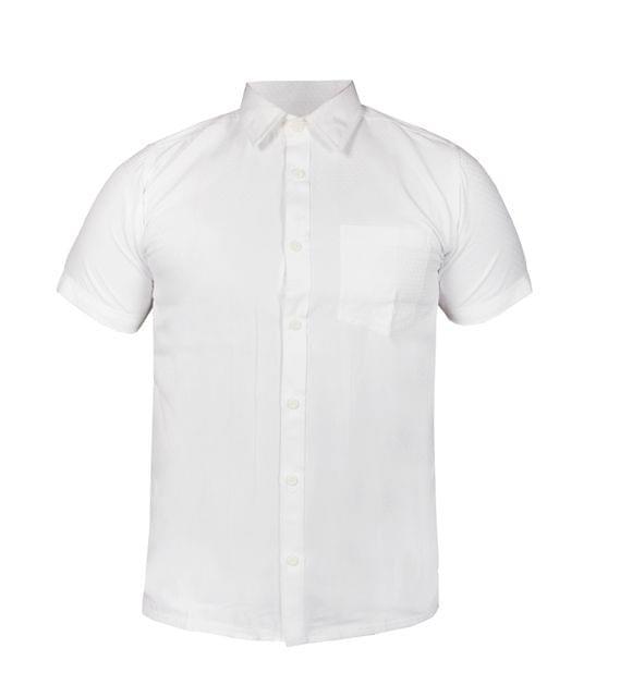 Shirt(Boys)
