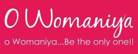 Owomaniya