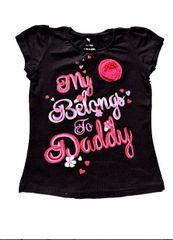 My Heart Belongs to Daddy Tee