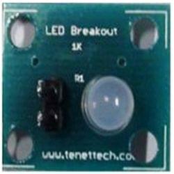 LED Breakout Board
