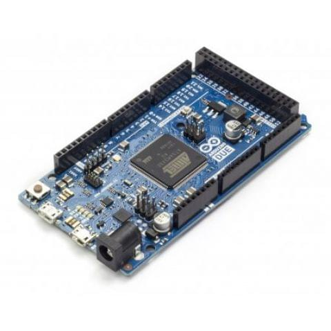 Arduino Due R3 Board