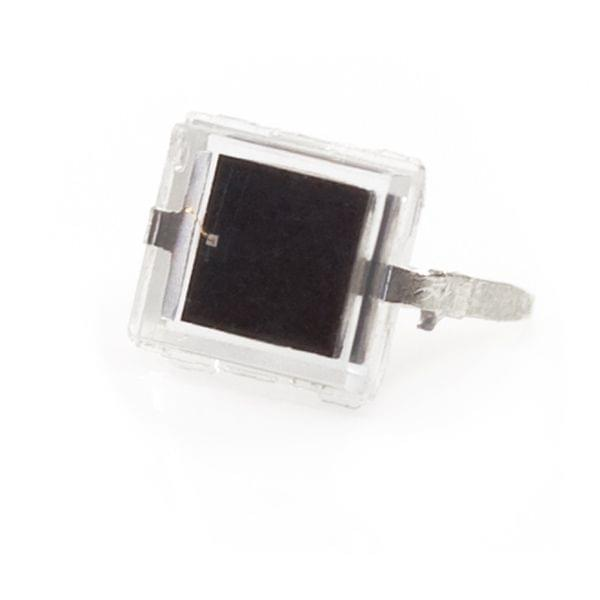 Miniature Solar Cell - BPW34