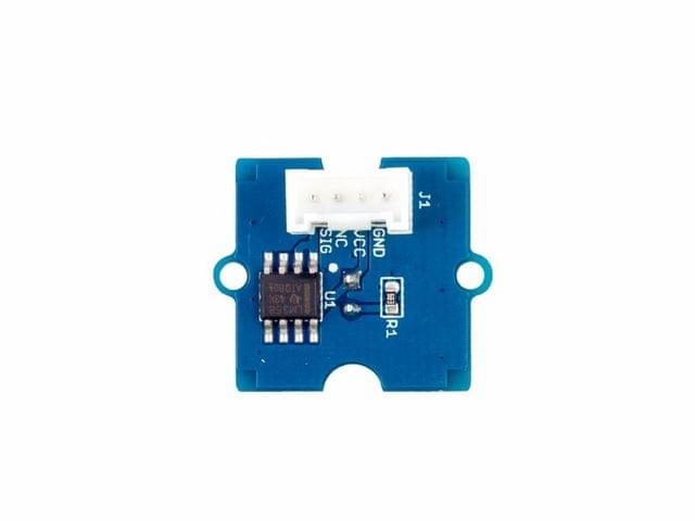 Grove - Light Sensor (P) v1.1