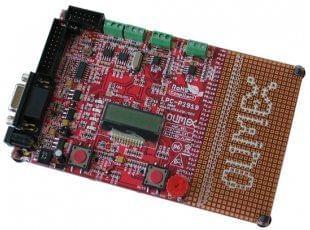 LPC-P2919