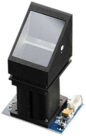 Finger Print Sensor (R305) -TTL UART