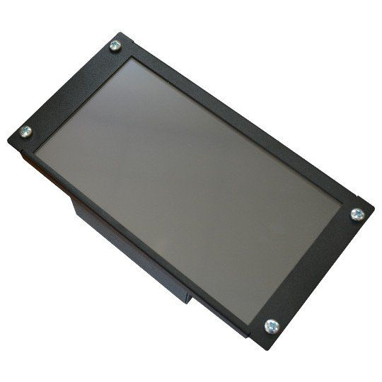 LCD7-METAL-FRAME