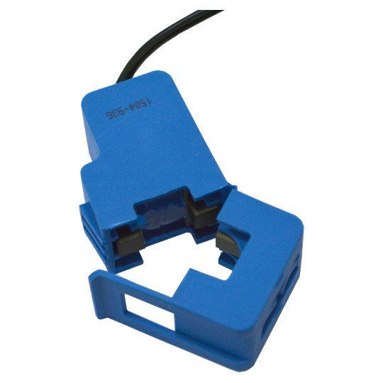 SNS-CURRENT-CT013-100A