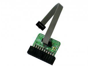 ARM-JTAG-20-10