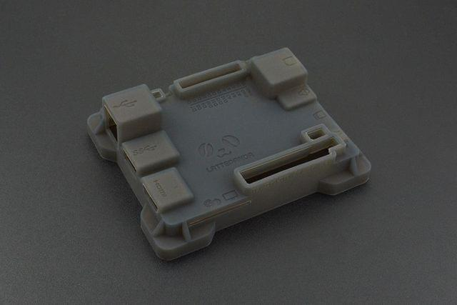 Silicone Case for LattePanda