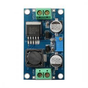 XL6019 module DC-DC boost power module regulated power supply module